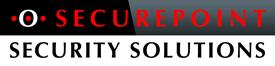Securepoint IT Sicherheit