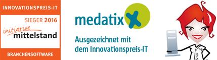 Mailabbinder Sieger Innovationspreis-IT 2016