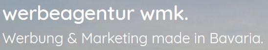 WMK Werbeagentur