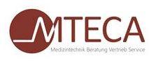 Medizintechnik Beratung Vertrieb Service