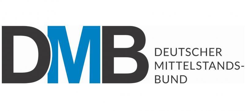 Deutscher Mittelstandbund